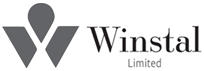 Winstal Limited